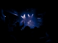 Soul Sister Dance Revolution Paard 009
